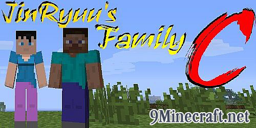 http://img.niceminecraft.net/Mods/Family-C-Mod.jpg