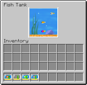 Fancy-Fish-Mod-19.png