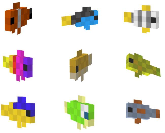 Fancy-Fish-Mod-2.jpg