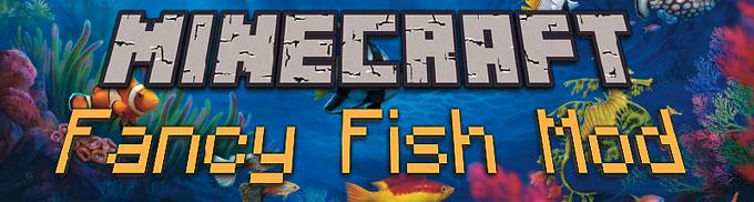 Fancy-Fish-Mod.jpg