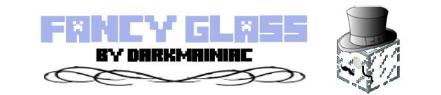 http://img.niceminecraft.net/Mods/Fancy-Glass-Mod.jpg
