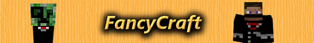 http://img.niceminecraft.net/Mods/FancyCraft-Mod.jpg