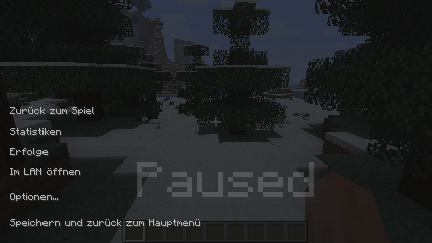 http://img.niceminecraft.net/Mods/FancyGUI-Mod-4.png