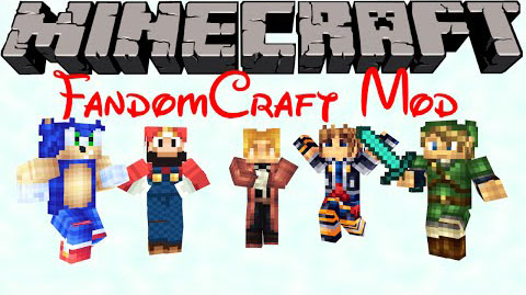 FandomCraft-Mod.jpg