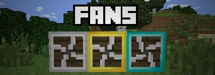 Fans-Mod.jpg