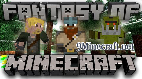 http://img.niceminecraft.net/Mods/Fantasy-of-Minecraft-Mod.jpg