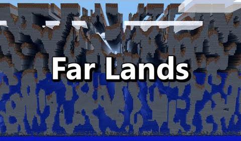 FarLands-Mod.jpg