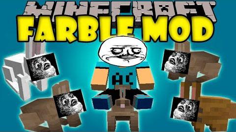 Farble-Mod.jpg