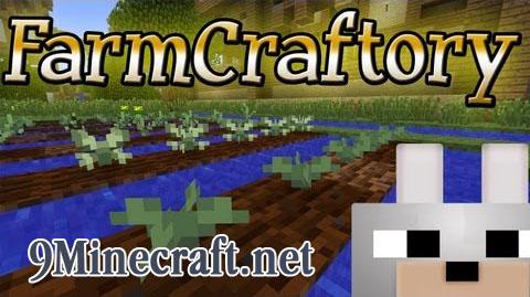 FarmCraftory-Mod.jpg