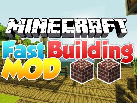 Fast-Building-Mod.jpg