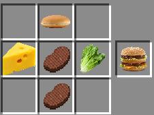 Fast-Food-Mod-10.png