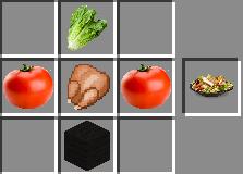 Fast-Food-Mod-11.png