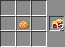 Fast-Food-Mod-16.png