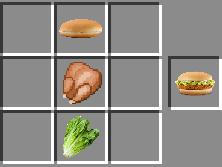 Fast-Food-Mod-17.png