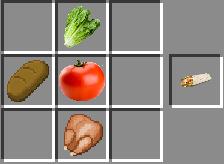 Fast-Food-Mod-20.png