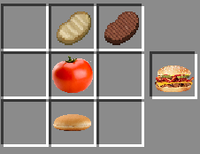 Fast-Food-Mod-22.png