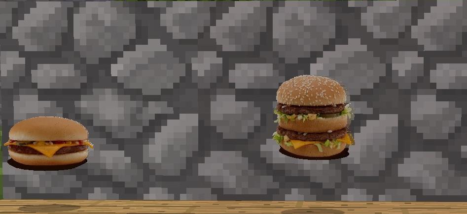 Fast-Food-Mod-3.jpg