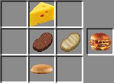 Fast-Food-Mod-31.png