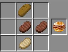 Fast-Food-Mod-32.png