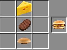 Fast-Food-Mod-33.png