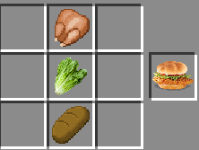 Fast-Food-Mod-35.png