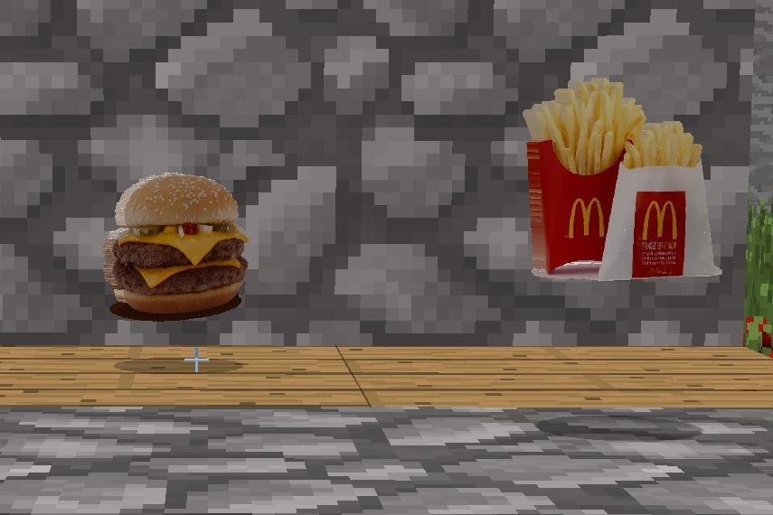 Fast-Food-Mod-4.jpg