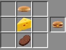 Fast-Food-Mod-7.png