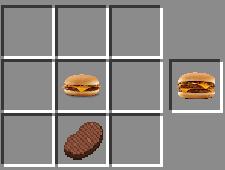 Fast-Food-Mod-8.png