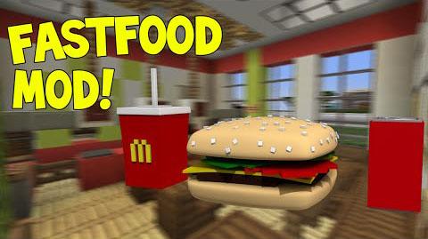 Fast-Food-Mod.jpg