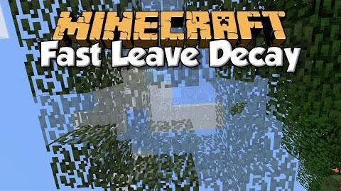 Fast-Leave-Decay-Mod.jpg