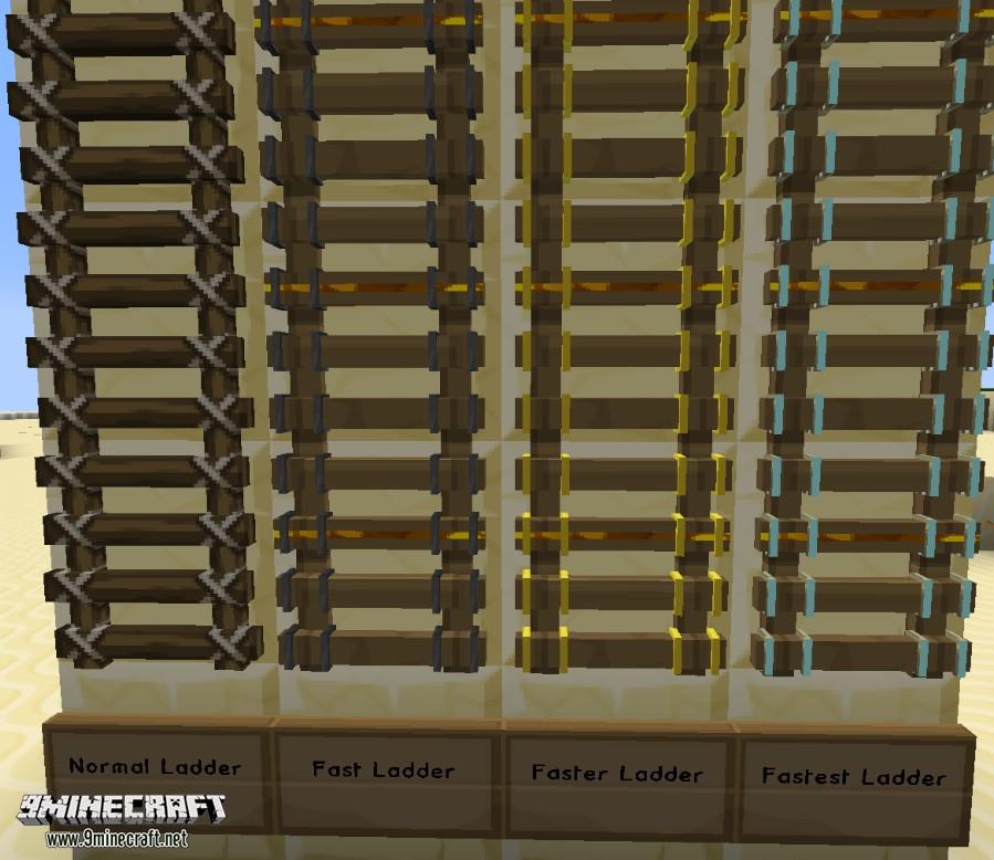 FastLadder-Mod-2.jpg