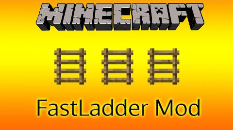 FastLadder-Mod.jpg