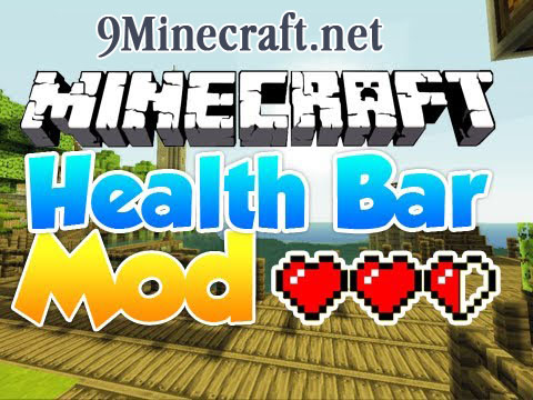 http://img.niceminecraft.net/Mods/Father-Toasts-Health-Bars-Mod.jpg