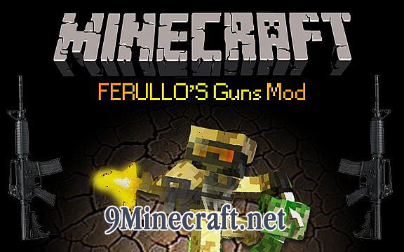 http://img.niceminecraft.net/Mods/Ferullos-Guns-Mod.jpg