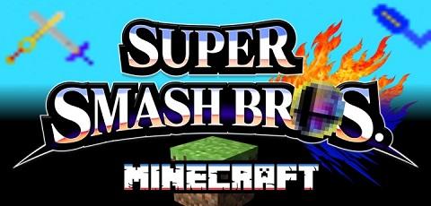 Final-Smash-Mod.jpg