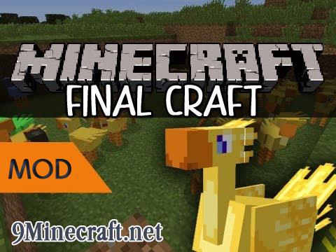 http://img.niceminecraft.net/Mods/FinalCraft-Mod.jpg
