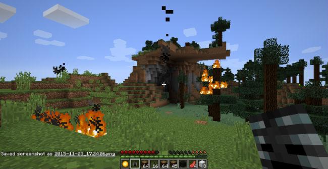 FireBalls-For-Players-Mod-2.jpg