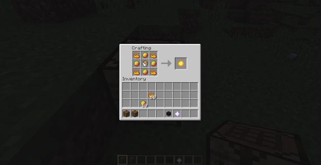FireBalls-For-Players-Mod-5.jpg