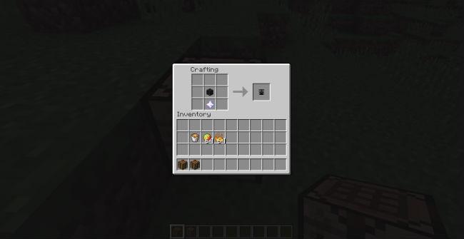 FireBalls-For-Players-Mod-6.jpg