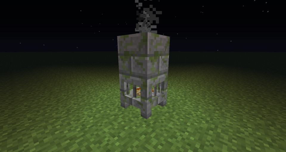 http://img.niceminecraft.net/Mods/Fireplace-Mod-3.jpg