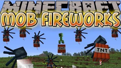 http://img.niceminecraft.net/Mods/Fireworks-Mod.jpg