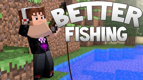 Fishing-Net-Mod.jpg