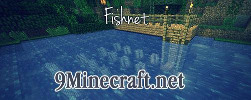 Fishnet-Mod.jpg