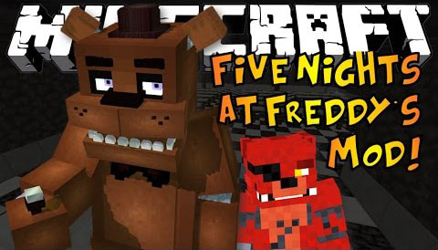 Five-Nights-at-Freddys-Mod.jpg