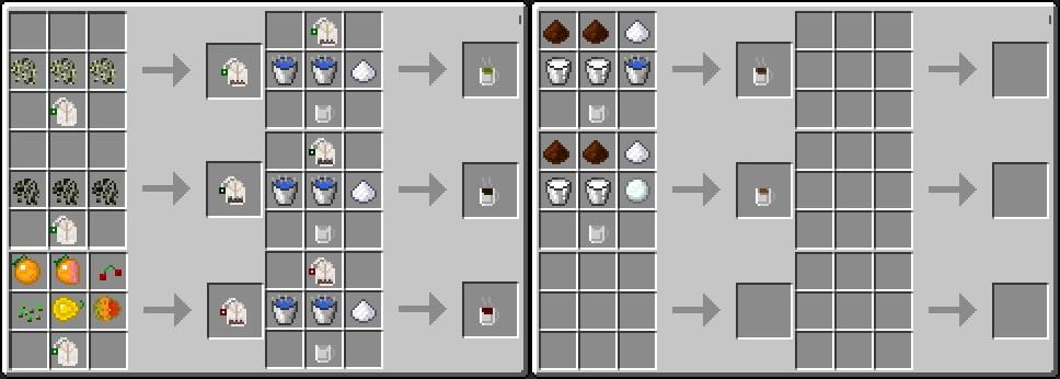 Fizzy-drinks-mod-7.jpg