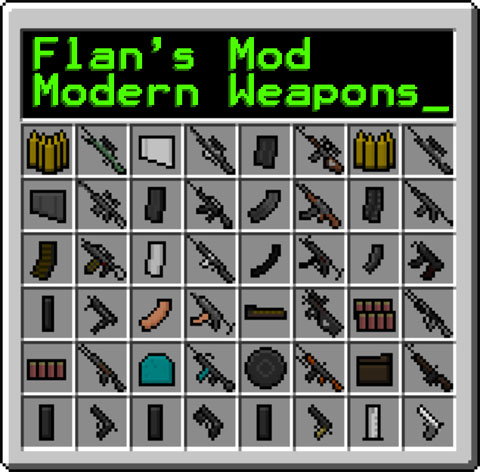 Flans-Modern-Weapons-Pack-Mod.jpg