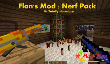 Flans-Nerf-Pack-Mod.jpg
