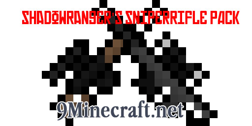 http://img.niceminecraft.net/Mods/Flans-ShadowRangers-Sniper-Rifle-Pack-Mod.jpg
