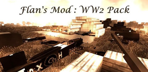 Flans-World-War-Two-Pack-Mod.jpg