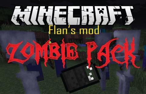 Flans-Zombie-Pack.jpg